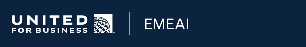 United for Business EMEAI